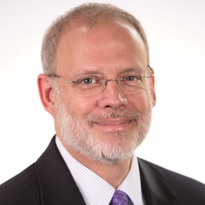 Dr. Harry Ploehn